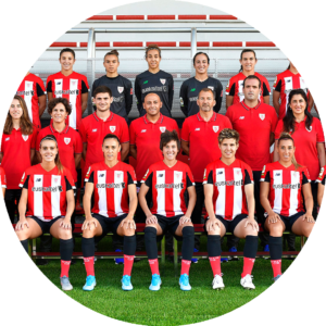 Athletic Club F